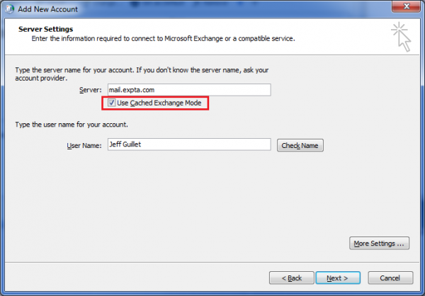 Exchange Server 2010 Service Pack 3 скачать