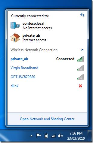 wireless2