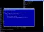 windows_install_start_on_xen_via_vnc.png