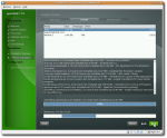 opensuse11-beta1-install-1-small.png