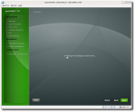 opensuse11-beta1-install-10-small.png