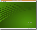 opensuse11-beta1-install-12-small.png