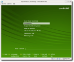opensuse11-beta1-install-13-small.png