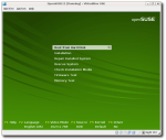 opensuse11-beta1-install-14-small.png