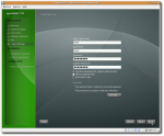 opensuse11-beta1-install-5-small.png