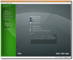 opensuse11-beta1-install-7-small.png