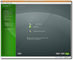 opensuse11-beta1-install-9-small.png
