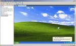 vmware_converter36.png
