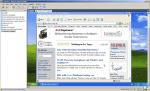 vmware_converter37.png